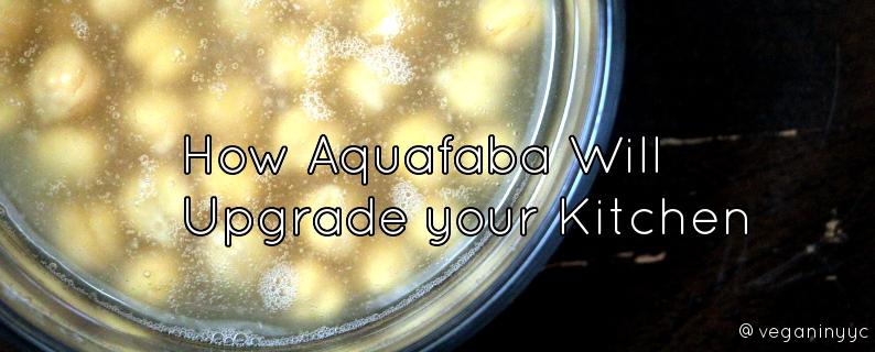 aquafaba-titlew