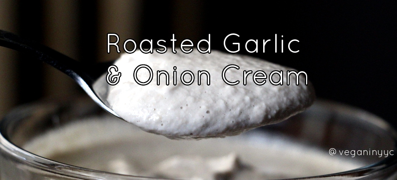 roasted-garlic-onion-creamtitlew