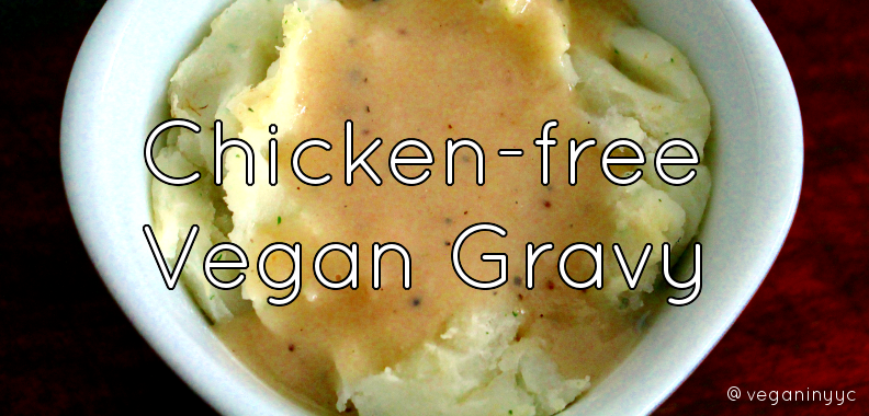 chicken-free-vegan-gravytitlew