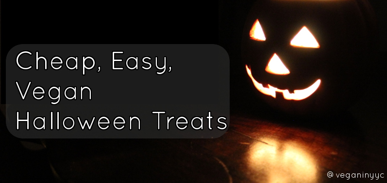 halloween-treats-2016title