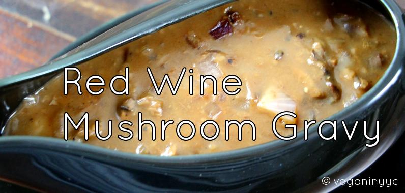 red-wine-mushroom-gravytitlew