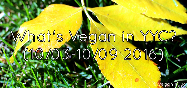 whats-vegan-yyc-10-02-09-16titlew