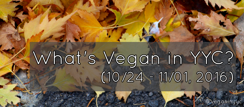 whats-vegan-yyc-11-01titlewc