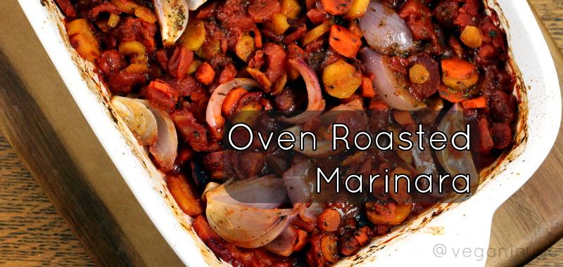 oven-roasted-marinara-pasta-platedwc