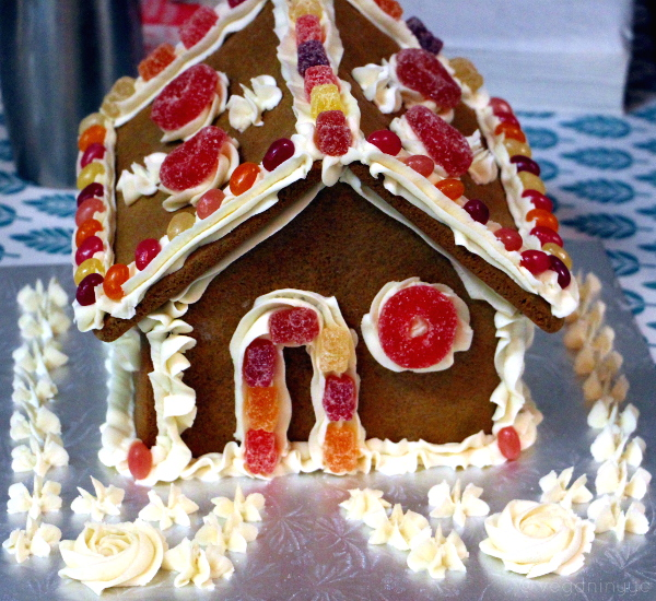 bakedfromtheheartgingerbreadhouse